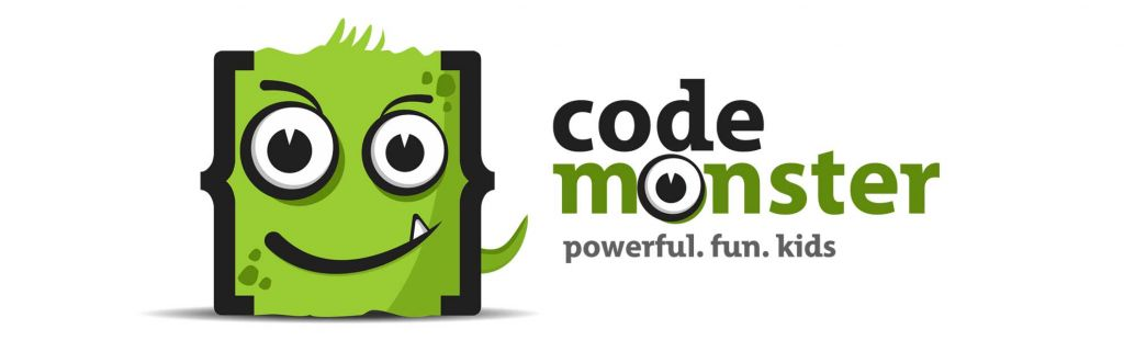 Image result for code monster