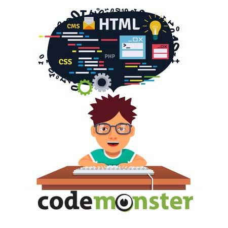 codeing-wp