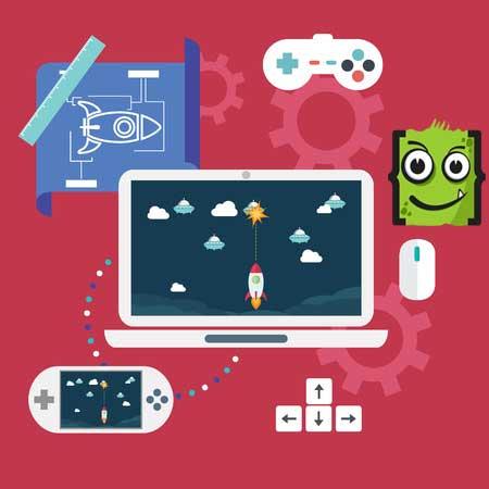 game-wp